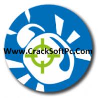 AdwCleaner 6.021 Crack Plus Serial Key Free Download Full Version