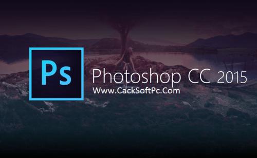 Adobe photoshop 2015 crack download