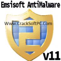 Emsisoft Anti Malware 11.6.2.6338 Crack Latest Version Download Free !