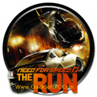 Need For Speed The Run Free Download Full Version For PC With Crack