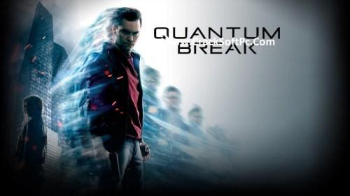 Quantum Break PC-Game-Cover-CrackSoftPc