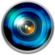 Sony Vegas Pro 14 Crack Download [Full Version] Free 2017