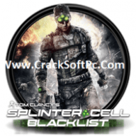 Splinter Cell Blacklist Pc Game Free Download Full Version