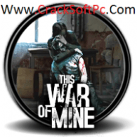 This War of Mine Free Download PC Version Full Game
