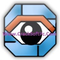 Website Watcher 2016 v16.3 Crack Full Free Download