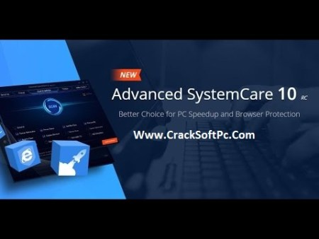 Advanced SystemCare 10-0-3-pro-activated-version-cover-cracksoftpc