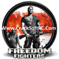 Freedom Fighter 1 Game Download Pc Version Free