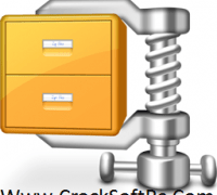 WinZip PRO Crack 21 Serial Key Download Free