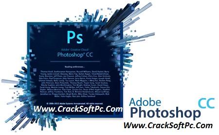 3d type in illustrator cc crack
