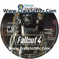 Fallout 4 Game Download For Pc Free Full Version !