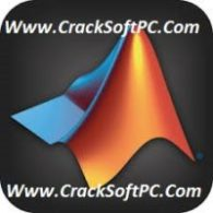 MathWorks Matlab r2014a Crack And Keygen Free Download