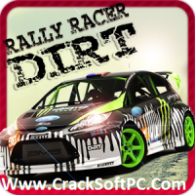 DiRT 4 Free Download For Pc Full Version !