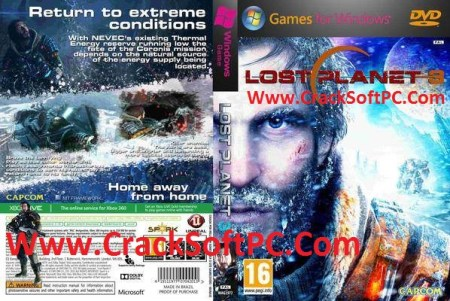 Lost Planet 3 Game For-PC-Cover-CrackSoftPC