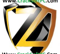 Zemana AntiMalware Key 2.72.2.101 Download Full Version Free