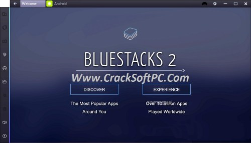 BlueStacks 2 Download For-PC-Free-Cover-CrackSoftPC