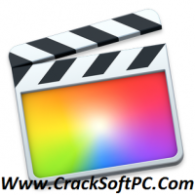 Final Cut Pro For Windows Free Download With Crack!