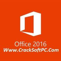 microsoft office 2017 tpb