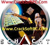 Schacht Free Download Full PC Game 2017 !