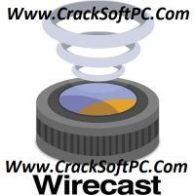 Telestream Wirecast Pro 7.4 Crack Full Version Download