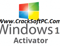 Windows 10 Product Key Generator Free Download For All Versions Here !