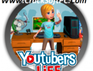 Youtubers Life Free Download IOS Latest Version For PC 2017!