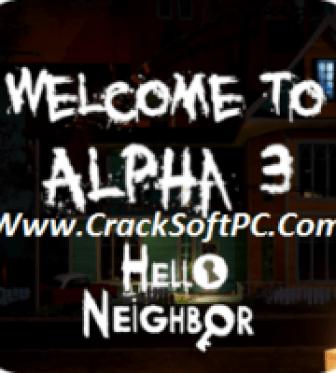 hello neighbor alpha 3 free download 32 bit