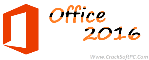 Microsoft Office 2016 Free Download Full Version With Product Key Cover-CrackSoftPC