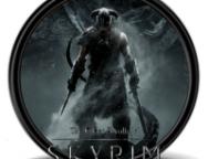 The Elder Scrolls V Skyrim Free Download [Full Version] PC Game