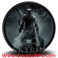 The Elder Scrolls V Skyrim Free Download [Full Version] PC Game