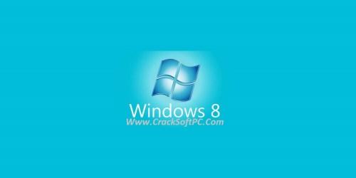 Windows 8 Product Key Generator 2017 Download-Cover-CrackSoftPC