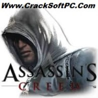 Assassin's Creed 1 Download Free For PC ! [Highly Compressed]