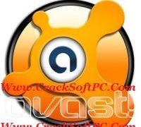 Avast Internet Security 2015 License Key Till 2050 Free Download