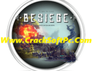Besiege Free Download Full Version Game For PC