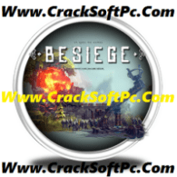 Besiege Free Download Full Version [Latest] Game For PC !