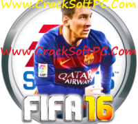 Fifa 16 PC Game Download Full Version Free