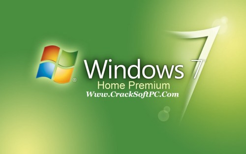 Windows 7 Home Premium 64 Bit Product Key 2017-cover-CrackSoftPC
