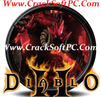 how to get diablo 2 for free