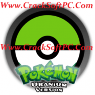 Pokemon Uranium Download Free Full Version For PC