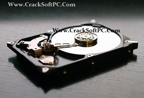 EaseUS Partition Master Pro-Crack-CrackSoftPC