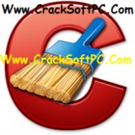 Ccleaner Professional Plus Crack 2017