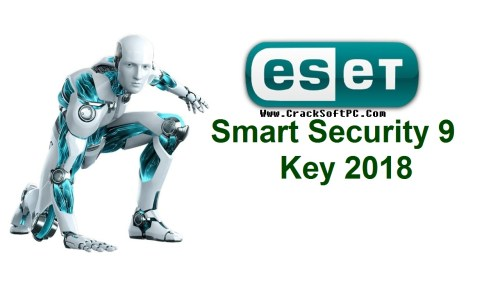 download eset smart security 10 license key 2018