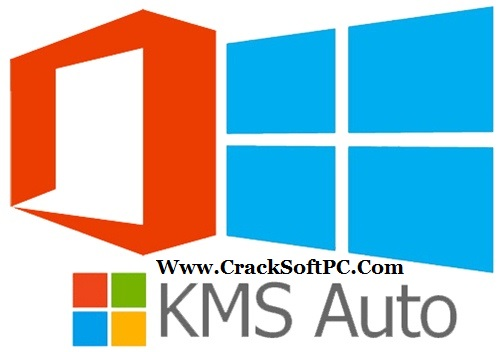 KMSAuto Net 2016-Cover-CrackSoftPC