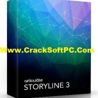 Articulate Storyline Crack 3.4.15731.0 Key 2018 Free [Full] Download