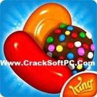Candy Crush Saga Mod Apk 1.25.0.3  Patcher + Mega Mod [Unlimited]