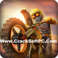 Trials Frontier Apk 6.0.0 Mod + Data Unlimited Money For Android Is Here!
