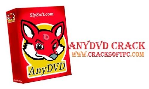 AnyDVD CRACK-Cover-CrackSoftPC
