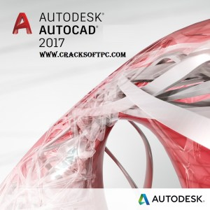 Autocad 2017 Crack Keygen