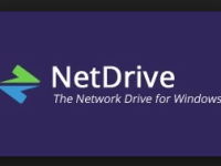 NetDrive 3.11.204 Crack Download HERE !