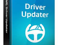 AVG Driver Updater 2.5.8 Crack Download HERE !