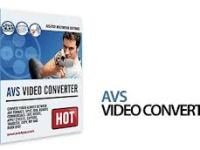 AVS Video Converter 12.1.4.672 Crack Download HERE !